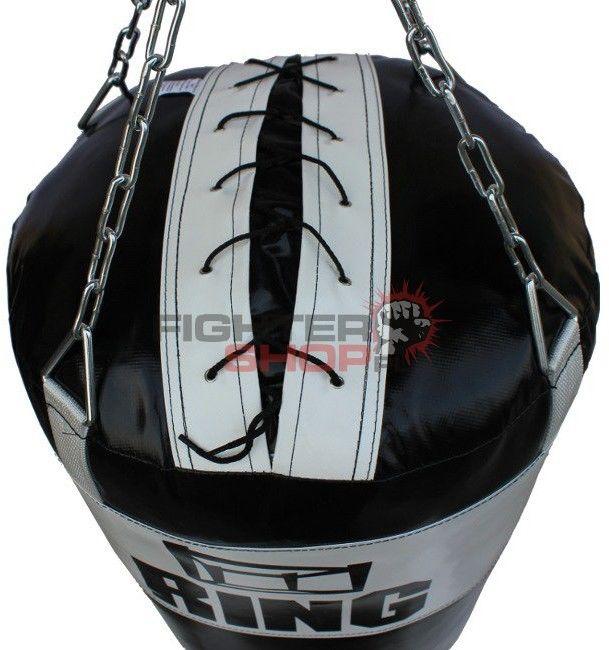 Worek bokserski 130 x 45 Ring