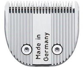 Moser KM 1450-7220 nóż do 1881, 1661 Ermila Basic 2
