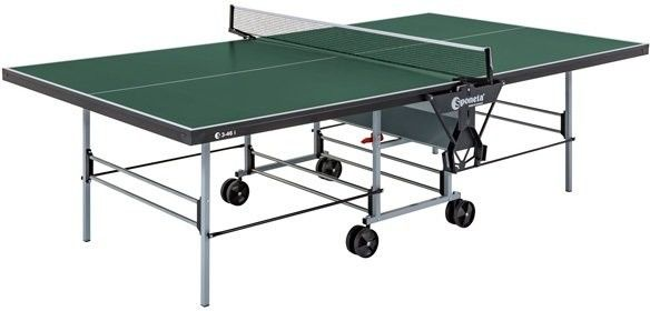 Stół do tenisa stołowego Sponeta 3-46i
