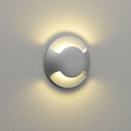 Oprawa Beam Two 0938 Astro Lighting