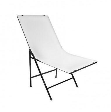 Stół bezcieniowy Easy 60x100 cm do łatwego montażu