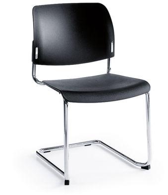 PROFIM Krzesło BIT 550V