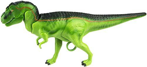 Zatrzask szczękowy Tyranozaur Rex