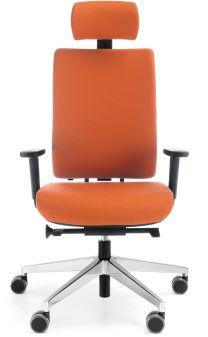 Fotel biurowy Veris 11SFL Profim
