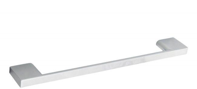 Uchwyt meblowy PAROS (rozstaw: 192 mm, szerokość: 226 mm), chrom