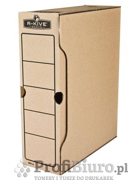 Pudełko na akta - 100mm