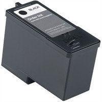 Dell 592-11817 - oryginalny tusz, magenta (magenta)