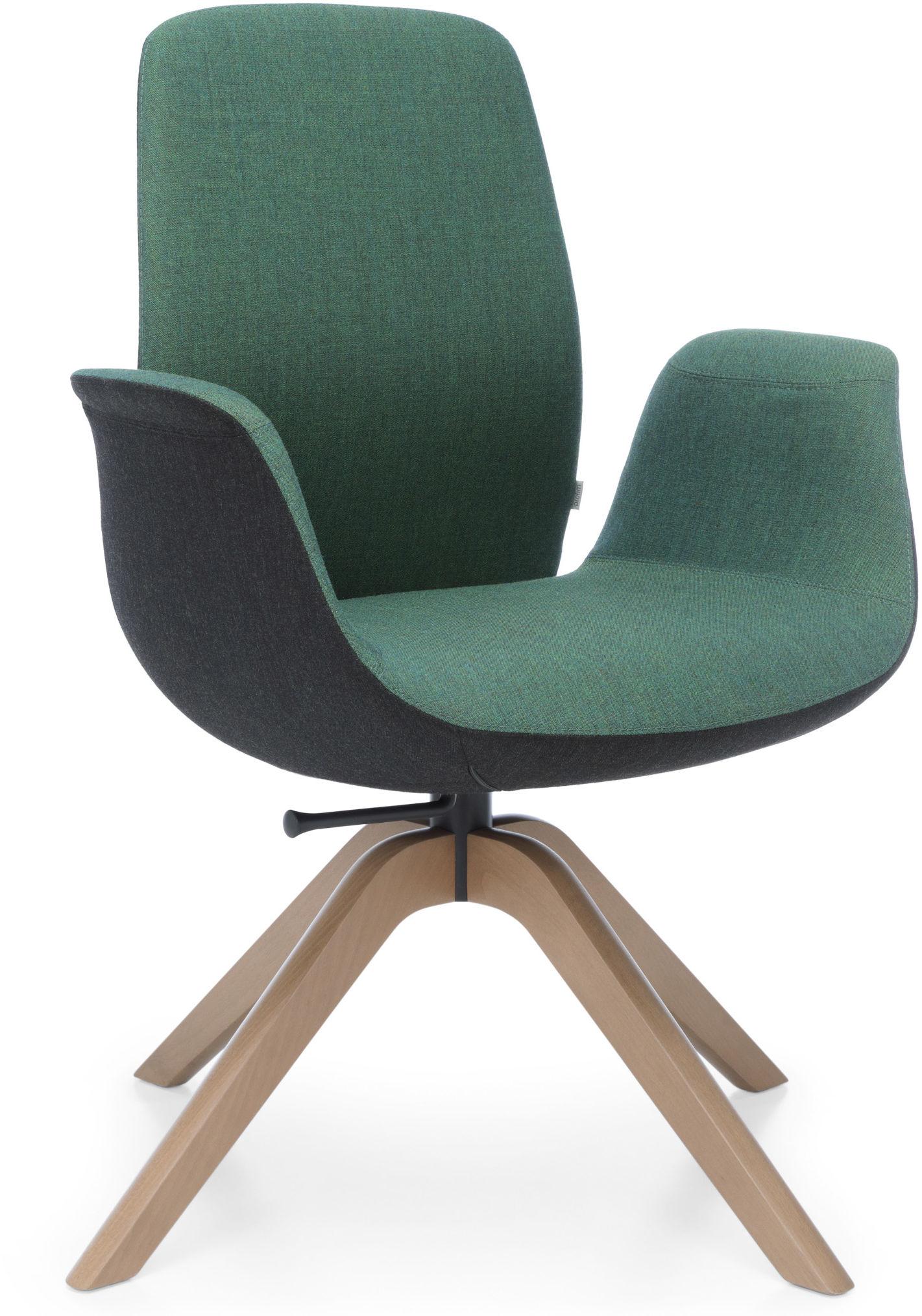 Krzesło ElliePro 20HW