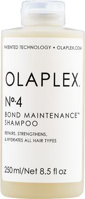 Olaplex No.4 Bond Maintenance - Szampon Do Włosów 250ml