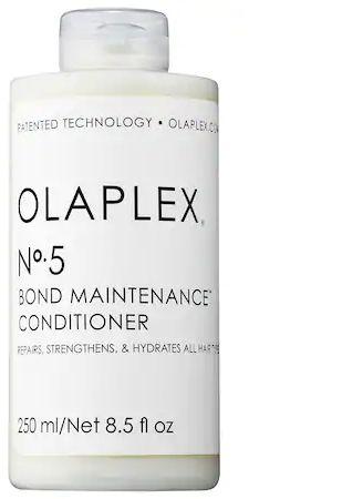 Olaplex No.5 Bond Maintenance - Odżywka Do Włosów 250ml