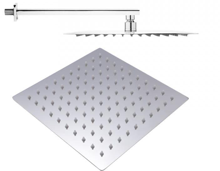 Deszczownica Ultra Slim 20 cm