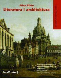 Literatura i architektura.