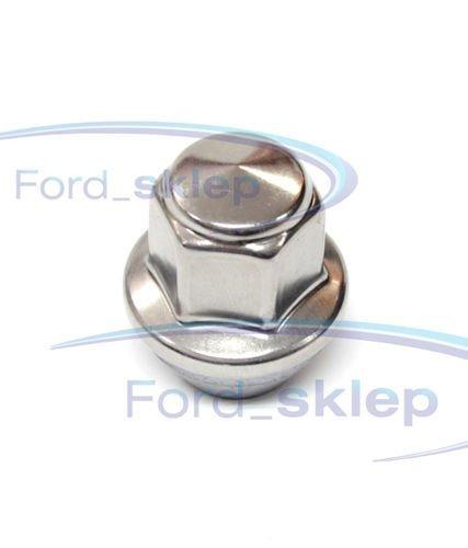 nakrętka koła aluminiowego Ford - oryginał 5275544