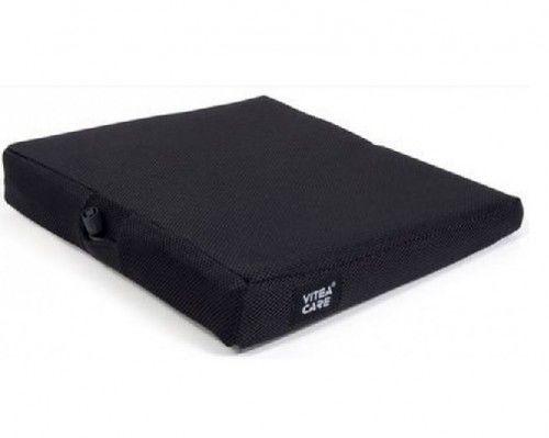 Vitea Care Rest poduszka przeciwodleżynowa pneumatyczna