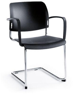 PROFIM Krzesło BIT 550V 2P