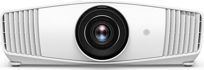 Projektor BenQ W5700S (9H.JKV77.18E)+ UCHWYTorazKABEL HDMI GRATIS !!! MOŻLIWOŚĆ NEGOCJACJI  Odbiór Salon WA-WA lub Kurier 24H. Zadzwoń i Zamów: 888-111-321 !!!