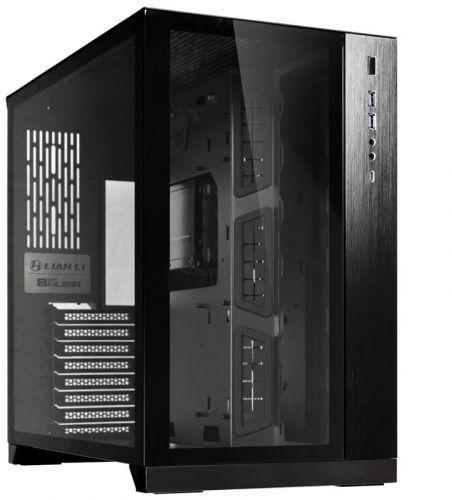 Komputer EXS - Power System intel i7 10700KF - RX 6800XT