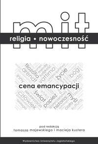 Mit - religia - nowoczesność