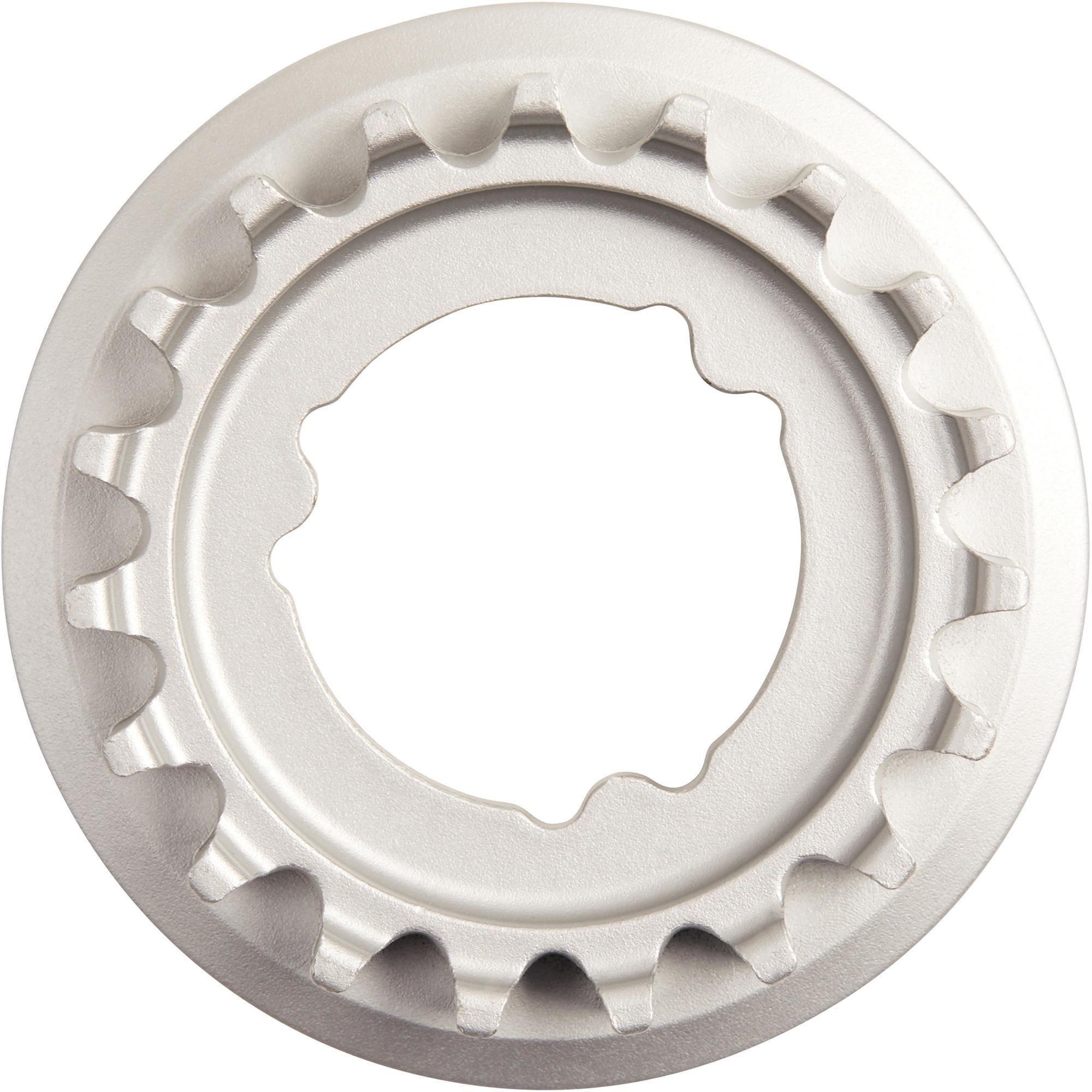 Zębatka metal 11 mm 19