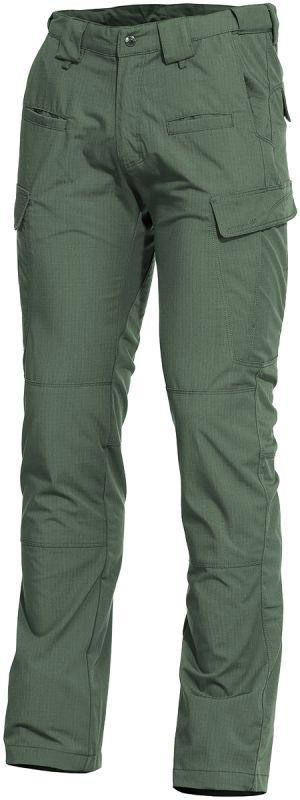 Spodnie Pentagon Aris Tactical Camo Green (K05021-06CG)