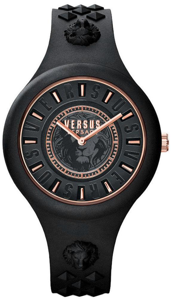 Versus Versace VSPOQ5119
