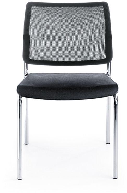 PROFIM Krzesło BIT 555H