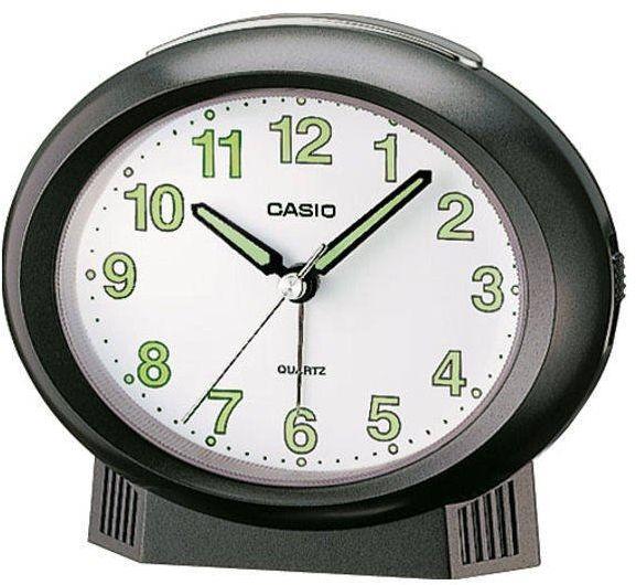 Budzik Casio TQ-266-1EF