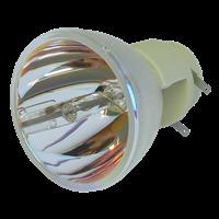 Lampa do NEC U260W - oryginalna lampa bez modułu