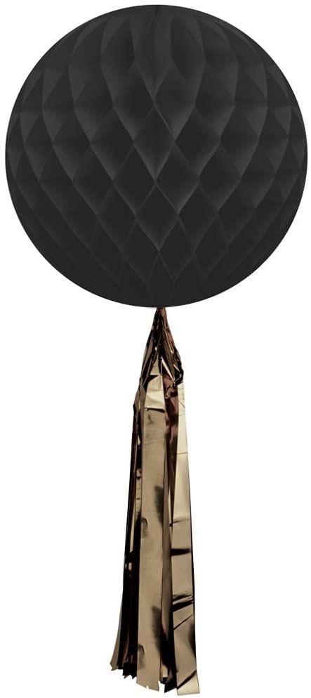 Delight Department DD.20.13.2 kulka wzór waflowy ze skóry nappa, połysk nowoczesna sztuka 20 x 39 x 0,7 cm Bianco