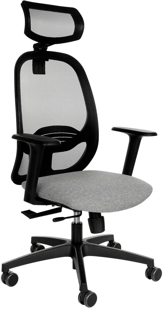 Krzesło biurowe Nodi BS HD