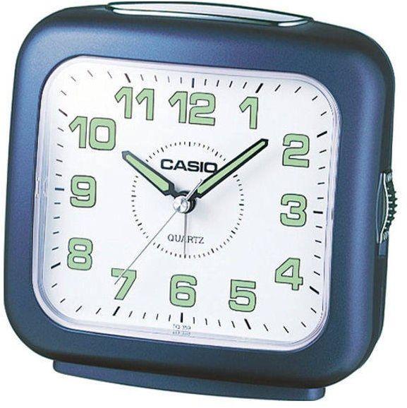 Budzik Casio TQ-359-2EF Bell Alarm