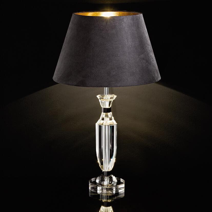 Lampa Eglo Pasiano 94082 LAMPA STOJĄCA