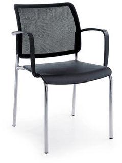 PROFIM Krzesło BIT 555H 2P