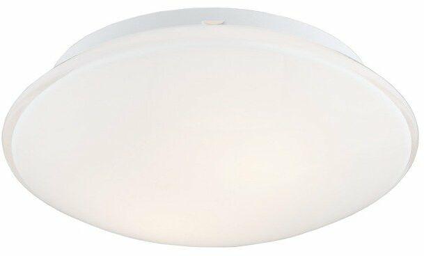 Plafon GIN 3224 uniwersalna duża lampa sufitowa - Argon  Sprawdź kupony i rabaty w koszyku  Zamów tel  533-810-034