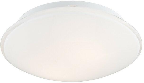 Plafon GIN 694 uniwersalna mała lampa sufitowa - Argon  Sprawdź kupony i rabaty w koszyku  Zamów tel  533-810-034