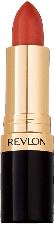 Revlon Super Lustrous Lipstick 750 Cheese 3,7g