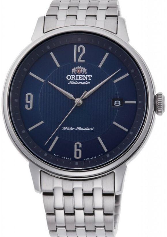 Orient RA-AC0J09L10B