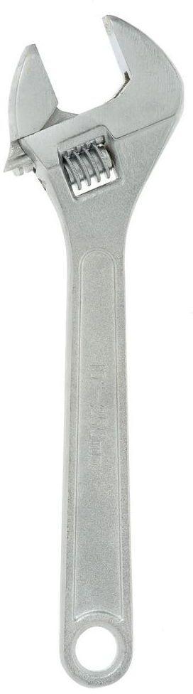 Klucz nastawny 250 mm 35D113 TOP TOOLS