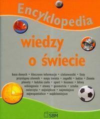 Encyklopedia wiedzy o świecie