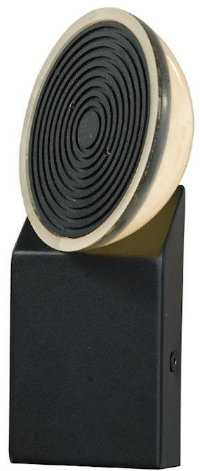 Lampa ścienna PRIMO 10W LED ML3836 Milagro  SPRAWDŹ RABATY  5-10-15-20 % w koszyku