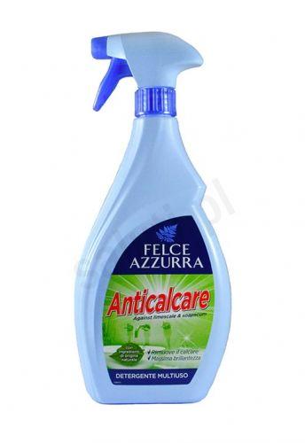 Felce Azzurra Anticalcare - odkamieniacz w sprayu (750 ml)