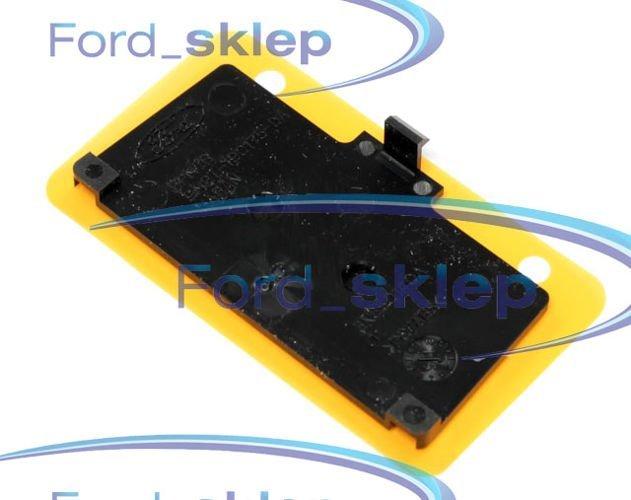 mocowanie anteny GPS - Ford 1582477