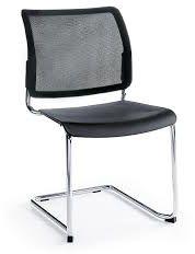 PROFIM Krzesło BIT 555V