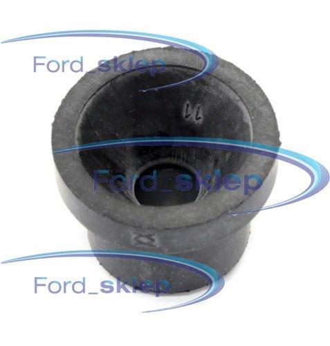 tuleja górnej osłony silnika 2.0 TDCi - 1555641
