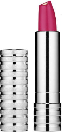 Clinique Dramatically Different Lipstick Shaping Lip Colour 45 Strut - pomadka do ust 3g