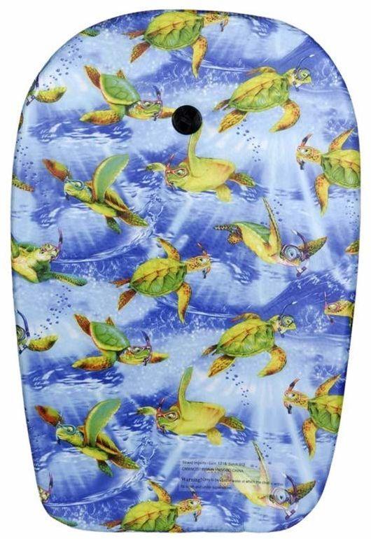 "Safari TABLA SURFING SERIE B2-68 CM 26""x18""x2"" Multicolor (41170"
