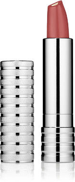 Clinique Dramatically Different Lipstick Shaping Lip Colour 11 Sugar Maple - pomadka do ust 3g