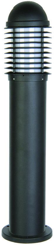 Lampa stojąca zewnętrzna Siroco 286A-G05X1A Dopo