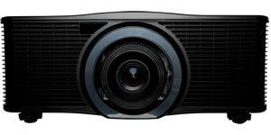 Projektor Optoma ZU650 + UCHWYTorazKABEL HDMI GRATIS !!! MOŻLIWOŚĆ NEGOCJACJI  Odbiór Salon WA-WA lub Kurier 24H. Zadzwoń i Zamów: 888-111-321 !!!