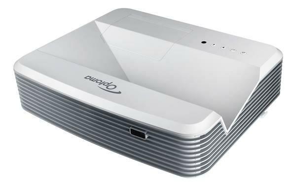 Projektor Optoma GT5500+ + UCHWYTorazKABEL HDMI GRATIS !!! MOŻLIWOŚĆ NEGOCJACJI  Odbiór Salon WA-WA lub Kurier 24H. Zadzwoń i Zamów: 888-111-321 !!!